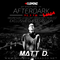 AfterDark House with kLEMENZ - guest MATT D  (07.02.2018)