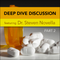 Episode 473: Opioid Crisis Part 2 (with Dr. Steven Novella)