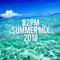 B2PM- Summer Mix 2018