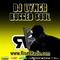 Rugged Soul on Rise1Radio 17-10-21 part 2