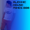 Alexxic's House Mixes #8