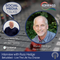 Episode #95 Interview with Russ Hedge from Marketing with Russ aka #RussSelfie