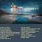 dj dervel - midnight mixtape vol. 34