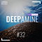 32 - Deepamine. Select Only
