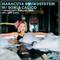 Maracuya Soundsystem w/ Sonia Calico 18th February 2020
