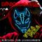 DJ DIABOLOMONTE SOUNDZ - VIXA PIXA vol.5 ( devilish nrg power mix 2019 )