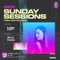 Sunday Sessions: Home Edition 2020 ft. Ladies First - BELLA FIASCO