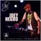 Irish DJ Sets - Joey Negro  - Sound of Glitterbox
