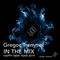 Gregor Tremmel - IN THE MIX 2019
