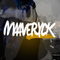 MDJ Podcast |018| Maaveryck [FREE DOWNLOAD] – BLACKOUT Contest