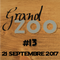 Grand Zoo #13