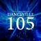 Danceville 105