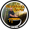 Newton's Brew - 21st August