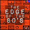 THE EDGE OF THE 80'S : 162