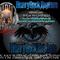 Heavy Rock Rapture June 27 2017 feat Kings of Moonshine