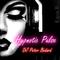 HYPNOTIC PULSE - DJ PETER BEDARD - OPEN YOUR HEART