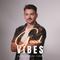 DjM4t - Good Vibes (24-09-2021)