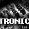"EGA - Tronic 25 "" Functional Reality """