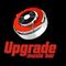 Fifthdisctrict Upgrade club 3.9.2105 DJ FESTR