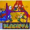 DJ BlooSyd-BASS Mix 2015
