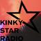 KINKY STAR RADIO // 19-06-2017 //
