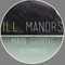 Ill Manors Main Groove Mix [04/04/2013]