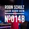 Robin Schulz | Sugar Radio 148