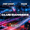 Club Bangers | 00's Hip Hop/R&B Hits| Lil Wayne, T.I., M. Jones, Plies, Kanye, Gucci, Boosie & more