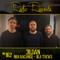 Radio Råsunda #162 - Patric Jildefalk, Noa Bachner och Ola Thews