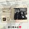 Podcast #088 | Cenzi en La Celda De Bob