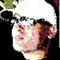 ALINEFX - Running Mix 1/3/17 (George Michael Edition)