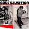 Nanker's Soul Salvation Vol 5