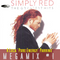 """Simply Red """"Pure Energy"""" Megamix #1"""