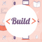 Episode 78: Why Build A Brand New Product Instead Of Rebuilding Or Redesigning One