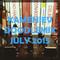 Doodlemix #1 July 2015