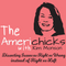 3.15.19:Angie Austin-The Hypersexualization of Our Kids