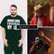 BEZPOZY_FM (DJ POETA)