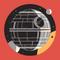 Mr. Dillinger - Death Star Radio ep1 (Recorded 6/18/2017)
