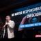 """Predica Domingo 06-Mayo-18- SERIE """"SER RESPONSABLE ES VIVIR ENFOCADO""""-HUMILDAD"""