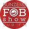 SUB FM - BunZer0 - 24 08 17