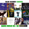 Salem Records Classics 80s & 90s Factory Radio FM 94.5 (programa #261)