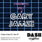 Mixdown with Gary Jamze January 17 2020- SolidSession Mix from Joeski, Baddest Beat from Duke Dumont
