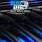 Nerd Effect News - Episode 51