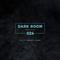 DRS Jan18 - Dark Room Sessions 024