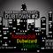 Kangoo Dub - Riddim Bandits Crew - DUBtown #2 Promo Mix