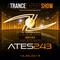 A Trance Expert Show #243