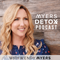 #258 What is the Safest Nontoxic Cookware & Niacin Sauna Detox Protocol with Bret Bouer