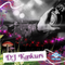 Serbia Wonderland Festival | Nichollas J