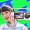 J-pop 2015