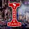 Live at Paris Theatre 11/22/17